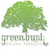 greenbush