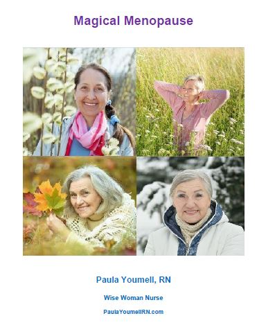 magical-menopause-ebook-cover-picture